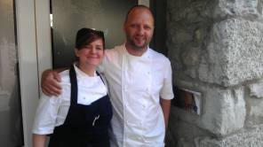 Simon Rogan